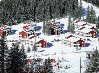 Новости горнолыжных курортов Норвегии