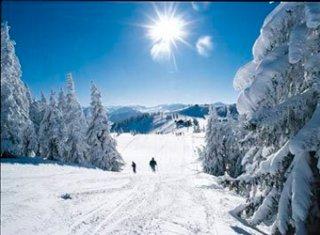 Новости горнолыжных курортов Украины