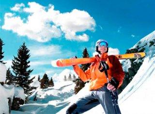 Новости горнолыжных курортов Италии
