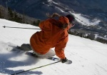 Apres-Ski и остальные виды отдыха на курорте Санкт-Мориц
