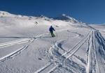 Горнолыжный курорт Хемседал – Скандинавские Альпы