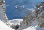 Курорт Арабба – отдых в Италии для опытных лыжников