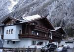 Курорт Валь-ди-Аоста: Италия, Швейцария, Франция