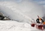Новый горнолыжный комплекс Андорры – Валлнорд