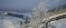 Особенности горнолыжных курортов Норвегии