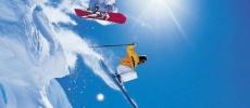 Швейцария – страна лучших горнолыжных курортов мира