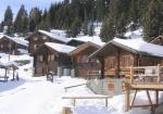 Швейцарский курорт Вербье – праздник спорта и развлечений