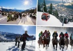 The Best Of The Alps – альпийский эталон качества
